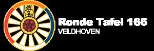 Ronde Tafel 166 Veldhoven | Round Table 166 Veldhoven