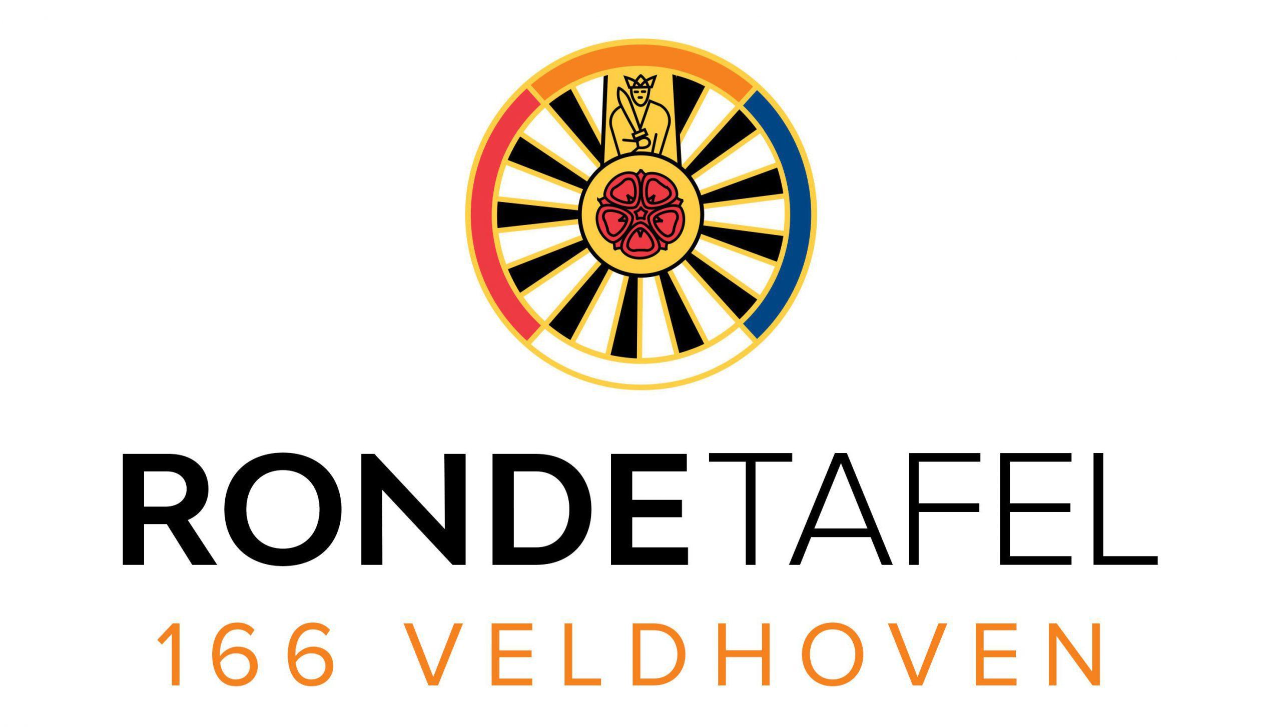 Ronde Tafel 166 Veldhoven